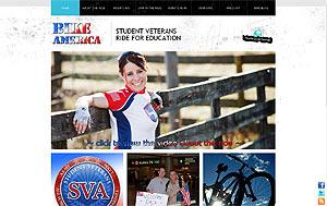bikingusa.net