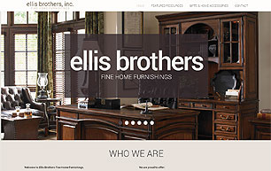 ellisbrothersfurniture.com