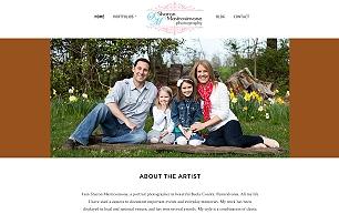 mastrosimonephotography.com