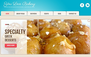 youlovebakery.com